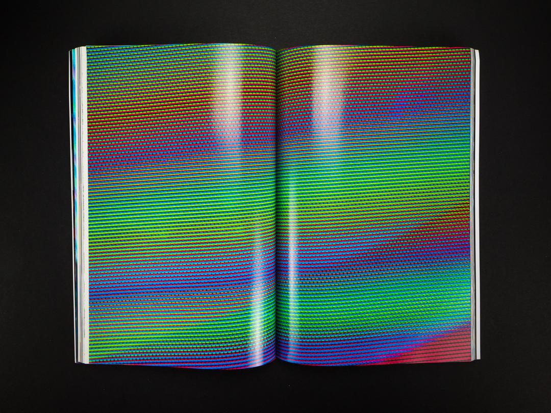 Sveenson Diletto – Visuelles Kompendium